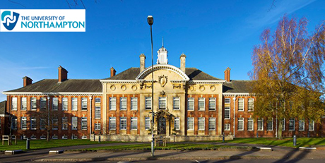 The-University-of-Northampton